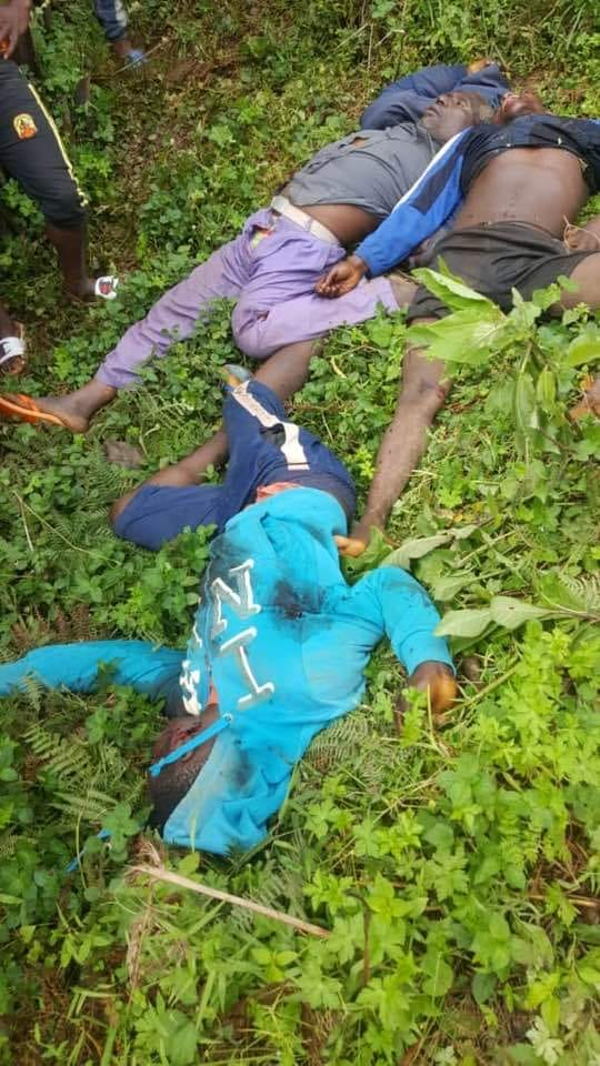 3-farmers-killed-oku-10-sept-2020