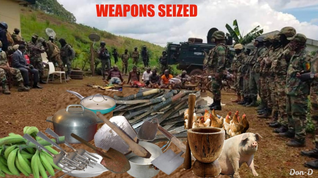 looting-in-boyo-by-french-cameroun