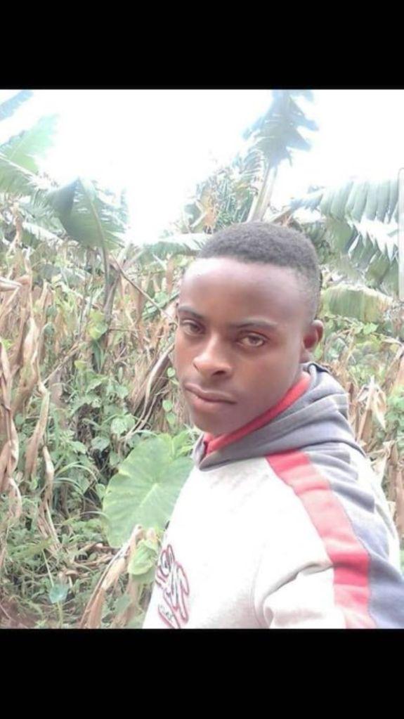 Nshom Macubal